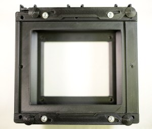 4x5 back adapter