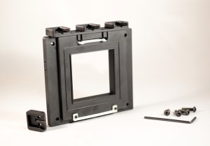 hasselblad-back-adapter