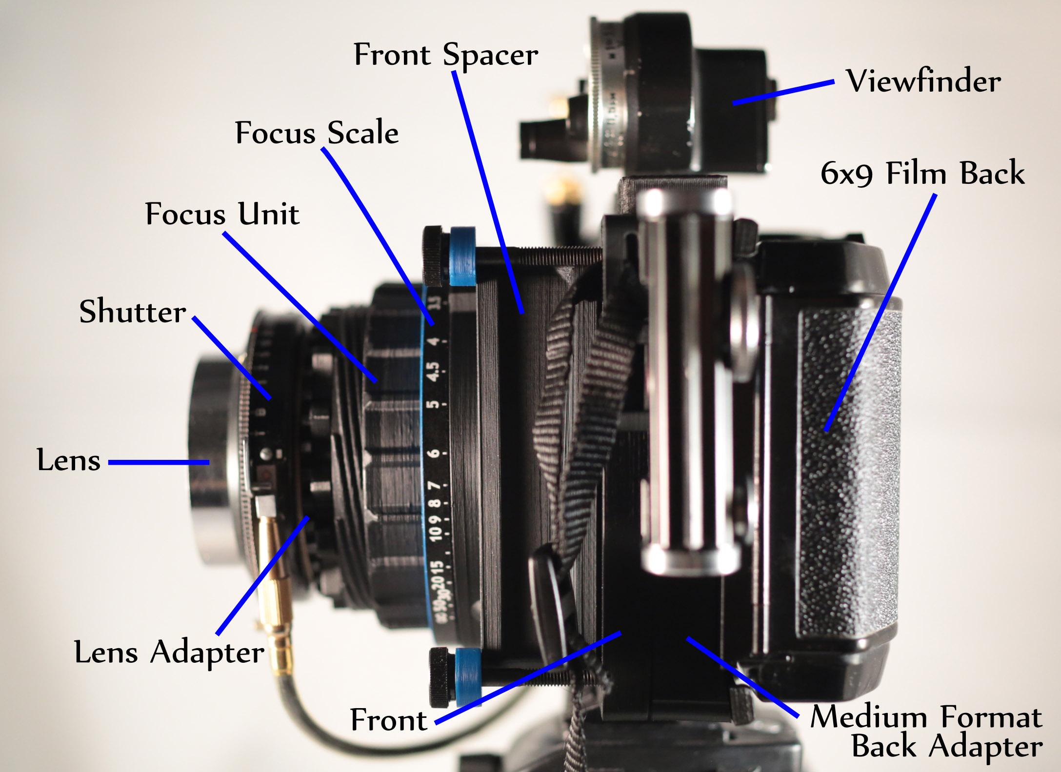 Mercury-medium format profile- labels- full rez