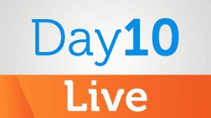 190052-day-10-live