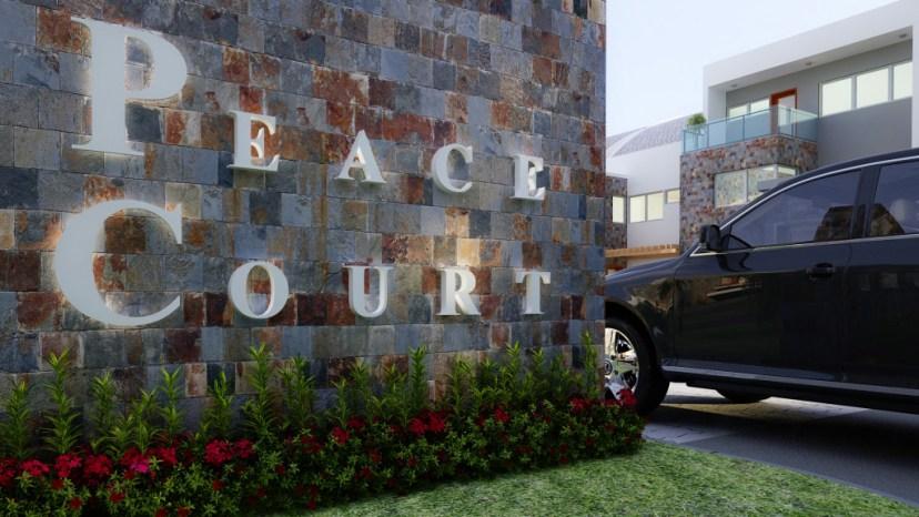 peace court4