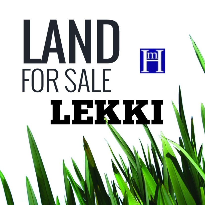 lands-for-sale