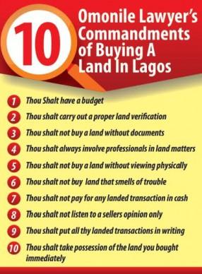 10-commandments-land