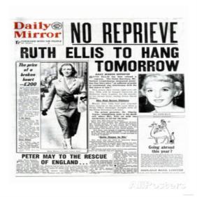 ellis-newspaper-x