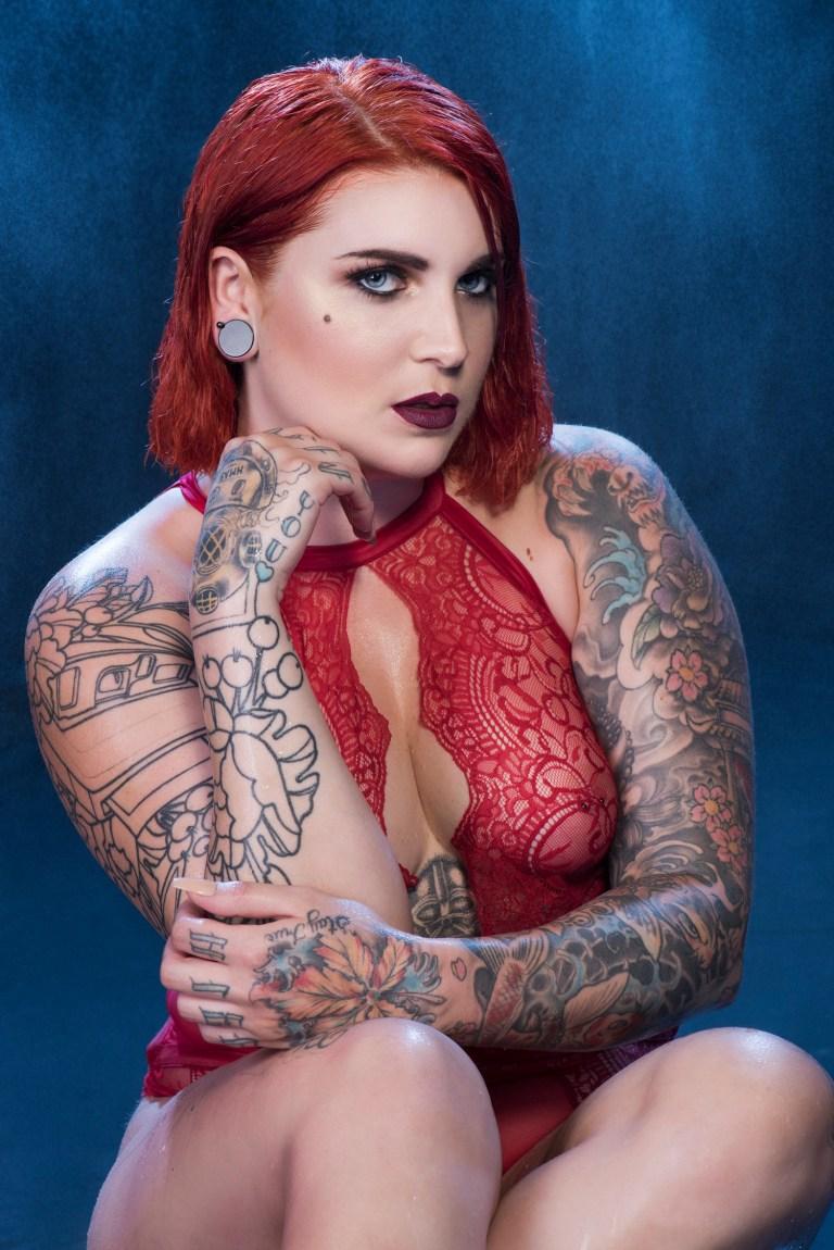 inked-girls-australia-photoshoot
