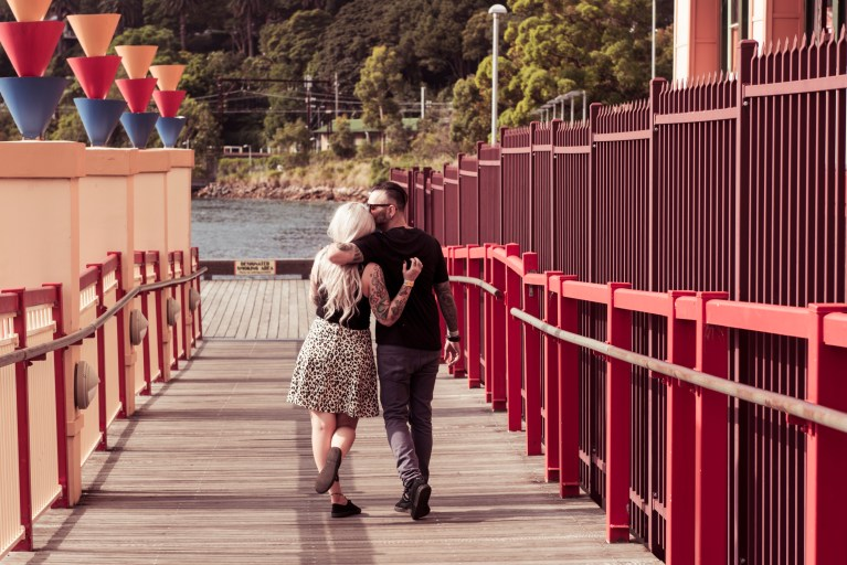boardwalk-engagement-photography