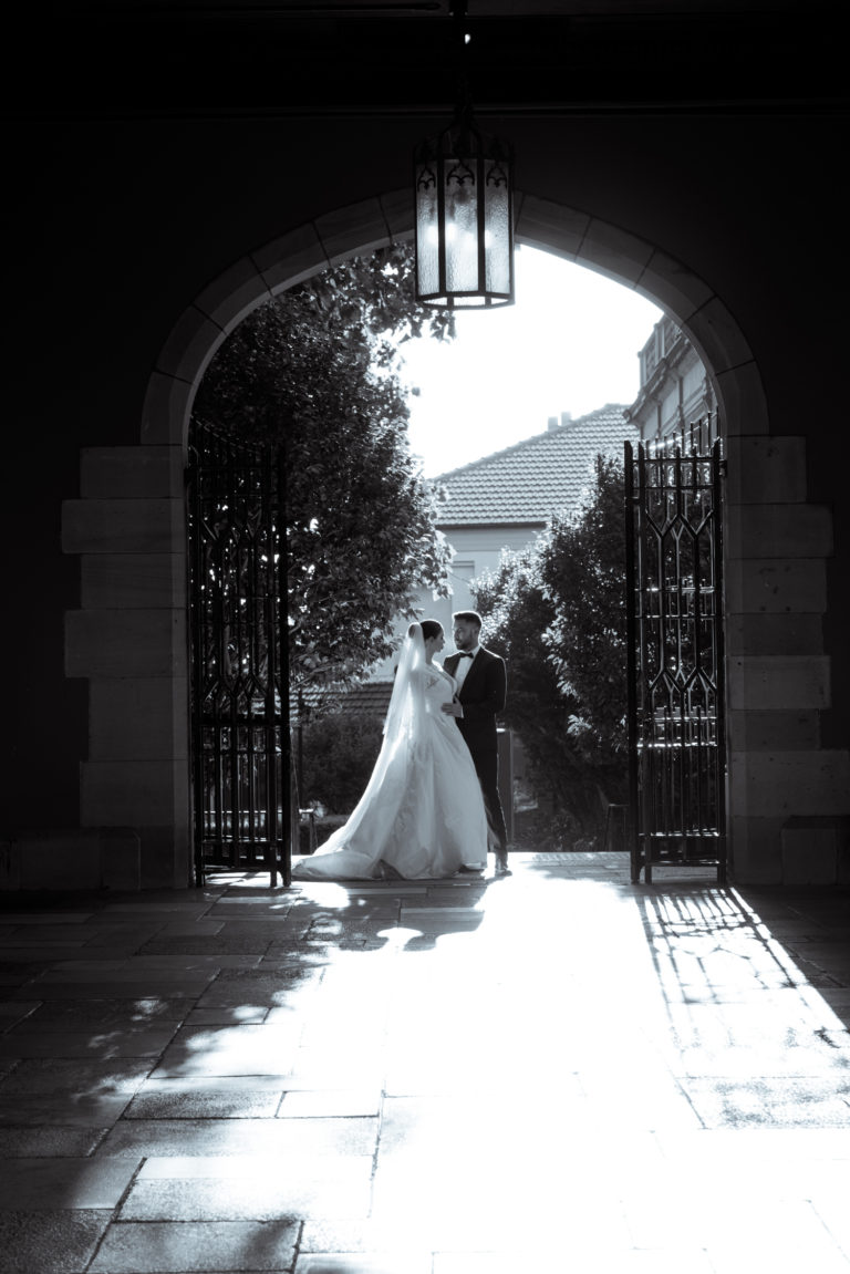 University-of-sydney-wedding-photography