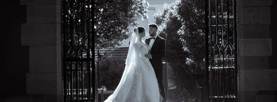 wedding-photographer-sydney-uni