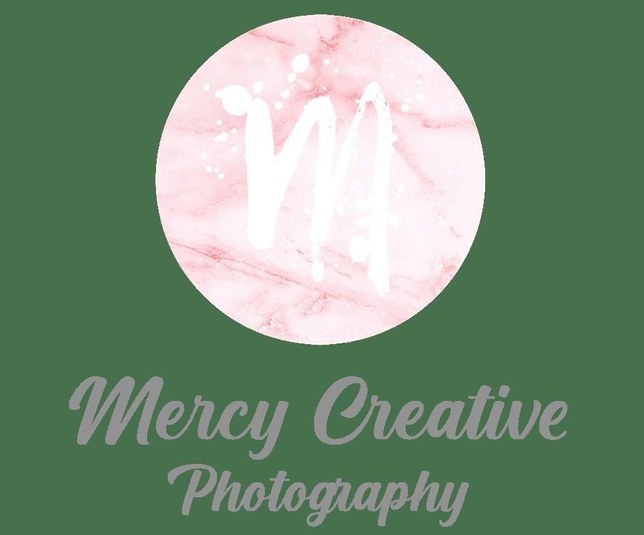 Mercy Creative