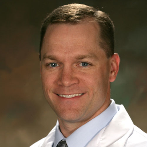 Keith Grams, MD