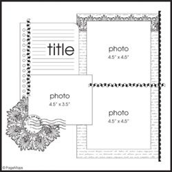 March_2012_Layout_Sketch