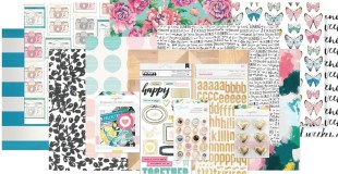Kit Share: Hip Kit February