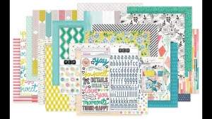 August Hip Kits are Here!