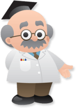 professor1