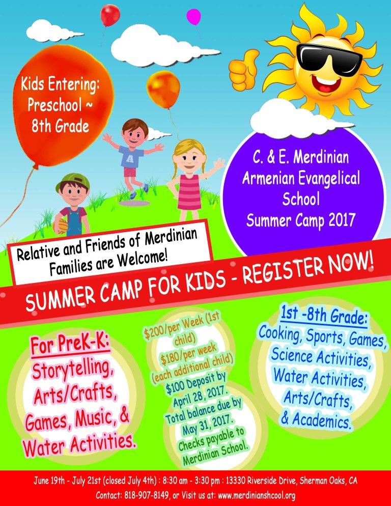 Summer_Camp_Final_2017_sm.jpg