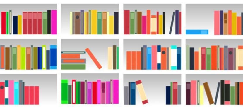 8th Grade Reading List: