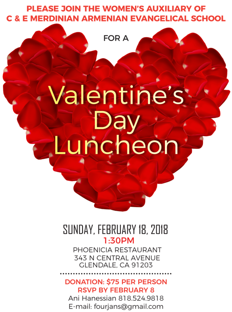 ValentinesDayLuncheonFeb18.png