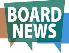 boardnews_bubble.png