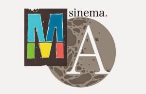 MA Sinema
