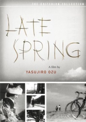 642060-late_spring_criterion_cover_1