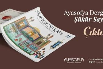 ayasofya-dergisi-merdiven-alti-yazar