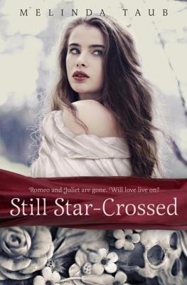 Stars in September: Still Star-Crossed by Melinda Taub