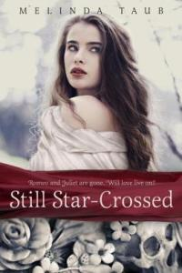Stars in September: Still Star-Crossed by Melinda Taub