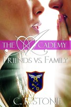 Academy_FriendsvFamily