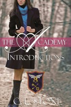 Academy_Introductions