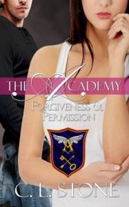 F&P Academy