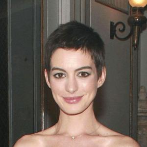 anne-shorthair