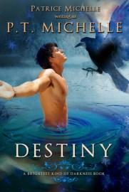 destiny pt