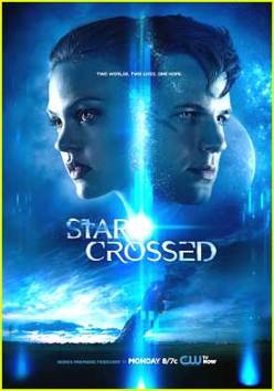 star-crossed-premiere-monday-pics
