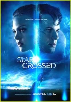 star-crossed-premiere-monday-pics