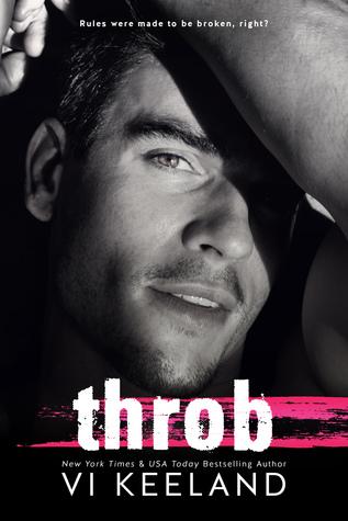 Throb
