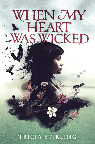 Blog Tour: When My Heart Was Wicked Review+Giveaway!!!