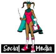 FanGirlConfessionsBlog