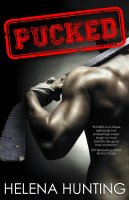 Pucked by Helena Hunting