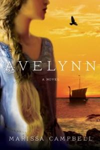 Avelynn by Marissa Campbell