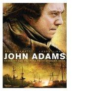 John Adams show pic