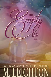 The Empty Jar by M. Leighton
