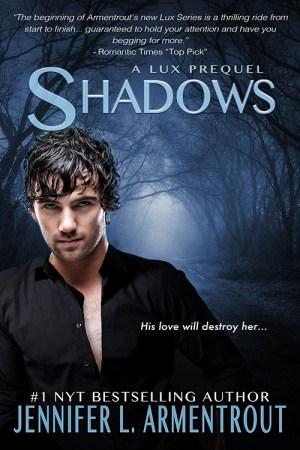 Shadows-500x750