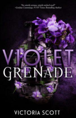 violet-grenade-cover