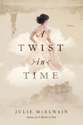 a-twist-in-time-cover