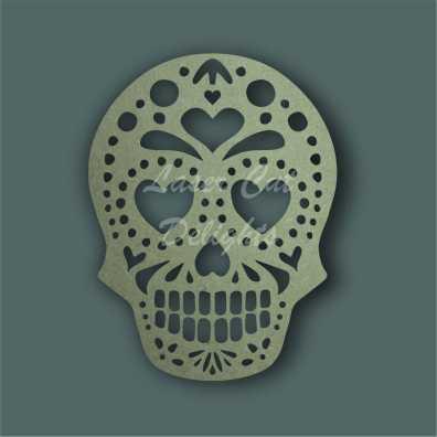 Sugar-skull-HEARTS