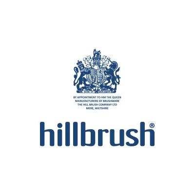 hillbrush-logo-crest