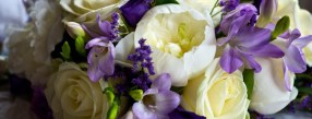 Country Weddings Flowers
