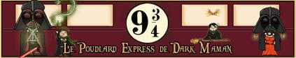 Bannière-DM12