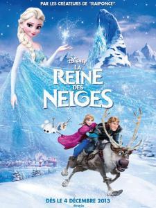 cinema-reine-neiges-frozen-disney-2013-L-AtggrW.jpeg