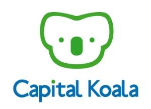 logoCapitalKoala